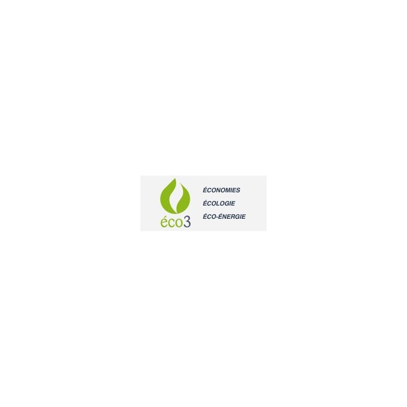 Frisquet hydromotrix condensation - Prix chaudiere a condensation frisquet ...
