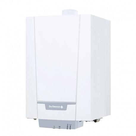 chaudiere a condensation gaz naneo EMC-M 24 28 MI