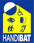 530508c941201_logo_handibat.png