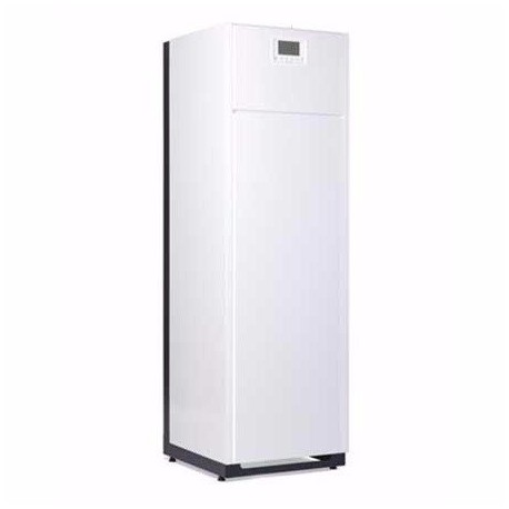 chaudi re gaz condensation sol frisquet prestige 20 kw ballon 80l nord. Black Bedroom Furniture Sets. Home Design Ideas