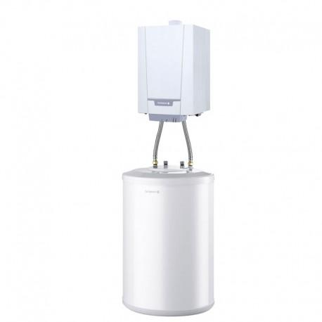 chaudiere a condensation gaz naneo EMC-M 24