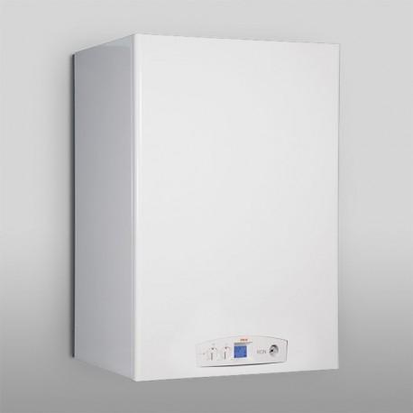 Chaudière à condensation Unical Unik B28