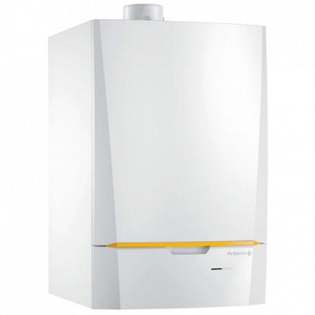 chaudiere a condensation gaz Innovens MCA 25 28 MI