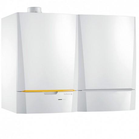 chaudiere a condensation gaz Innovens MCA 25 BS 60