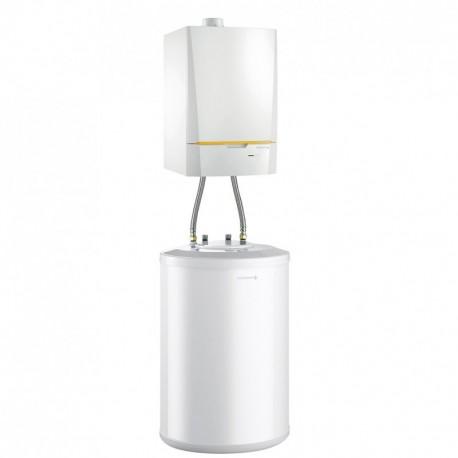 chaudiere a condensation gaz Innovens MCA 25 BS 130